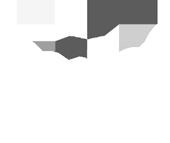 GHCS logo