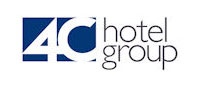 4C Hotel Group