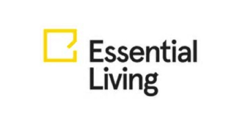 Essential Living