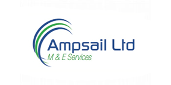 Ampsail