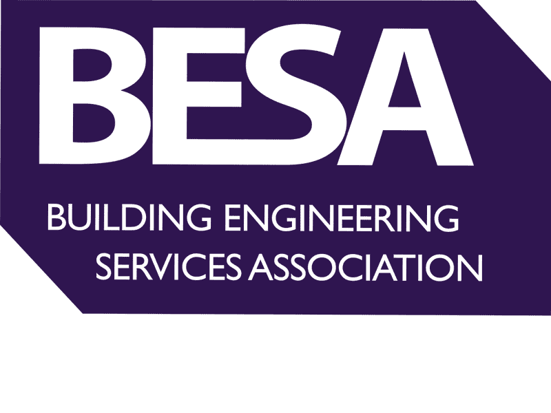 Managing Director, Gokhan Hassan, invited to speak on leading M&E association webinar, BESA, on the future of M&E contractors